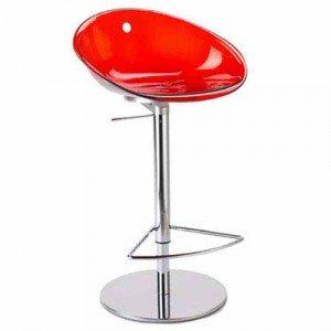 cafe theme - stool