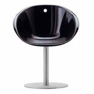 cafe theme - chair